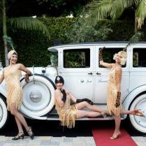 1000 Ideas About Great Gatsby Wedding On Emasscraft Org