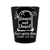 1000 Ideas About Halloween Wedding Favors On Emasscraft Org