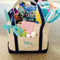 1000 Ideas About Honeymoon Survival Kits On Emasscraft Org
