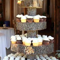 1000 Ideas About Hunting Wedding On Emasscraft Org
