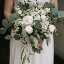 1000 Ideas About Ivory Wedding Flowers On Emasscraft Org