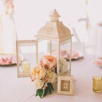 1000 Ideas About Lantern Wedding Centerpieces On Emasscraft Org