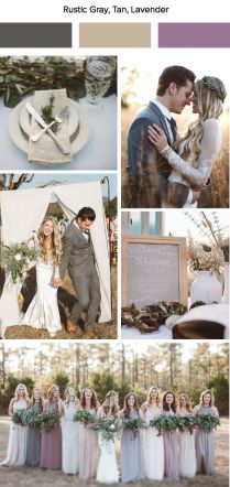 1000 Ideas About Lavender Grey Wedding On Emasscraft Org