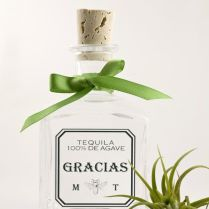 1000 Ideas About Mexican Wedding Favors On Emasscraft Org