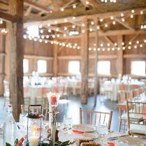 1000 Ideas About Michigan Wedding Venues On Emasscraft Org