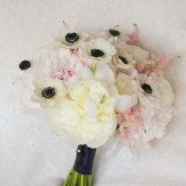 1000 Ideas About Navy Wedding Flowers On Emasscraft Org
