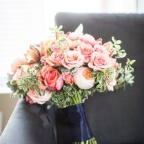 1000 Ideas About Navy Wedding Flowers On Emasscraft Org