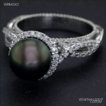 1000 Ideas About Pearl Engagement Rings On Emasscraft Org