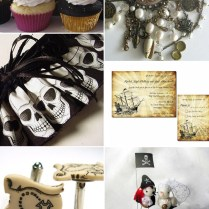 1000 Ideas About Pirate Wedding On Emasscraft Org