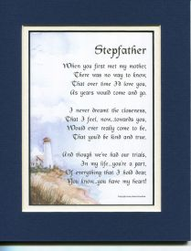 1000 Ideas About Poems For Fathers Day On Emasscraft Org