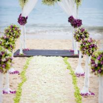 1000 Ideas About Purple And Green Wedding On Emasscraft Org
