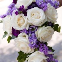 1000 Ideas About Purple Bouquets On Emasscraft Org