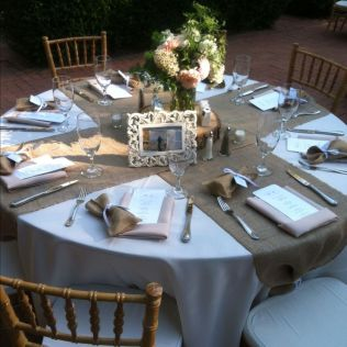 1000 Ideas About Rustic Wedding Tables On Emasscraft Org