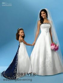 1000 Ideas About Silver Wedding Dresses On Emasscraft Org