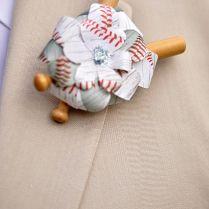1000 Ideas About Softball Wedding On Emasscraft Org