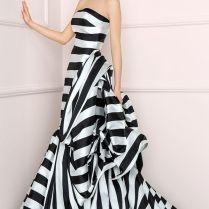 1000 Ideas About Striped Wedding Dresses On Emasscraft Org