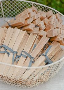 1000 Ideas About Summer Wedding Favors On Emasscraft Org