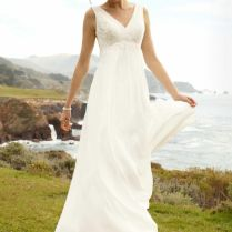 1000 Ideas About Tool Wedding Dresses On Emasscraft Org