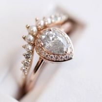 1000 Ideas About Unique Wedding Rings On Emasscraft Org