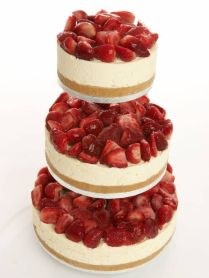 1000 Ideas About Unusual Wedding Cakes On Emasscraft Org