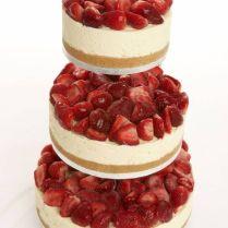 1000 Ideas About Unusual Wedding Cakes On Emasscraft Org