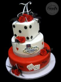 1000 Ideas About Vegas Themed Wedding On Emasscraft Org