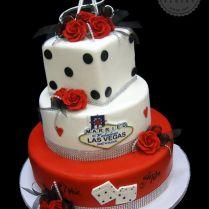 1000 Ideas About Vegas Themed Wedding On Emasscraft Org