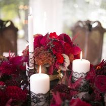 1000 Ideas About Victorian Gothic Wedding On Emasscraft Org
