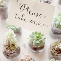 1000 Ideas About Vintage Wedding Favors On Emasscraft Org