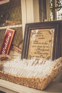 1000 Ideas About Wedding Bubbles On Emasscraft Org