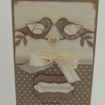 1000 Ideas About Wedding Cards Handmade On Emasscraft Org