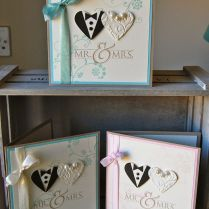 1000 Ideas About Wedding Cards On Emasscraft Org
