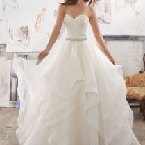 1000 Ideas About Wedding Dresses On Emasscraft Org
