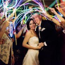 1000 Ideas About Wedding Exits On Emasscraft Org