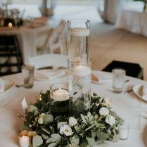 1000 Ideas About Wedding Greenery On Emasscraft Org