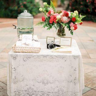 1000 Ideas About Wedding Guestbook Table On Emasscraft Org