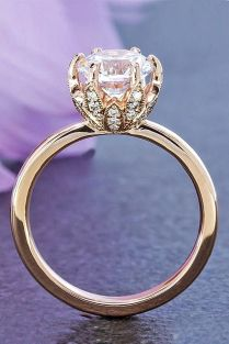 1000 Ideas About Wedding Ring On Emasscraft Org