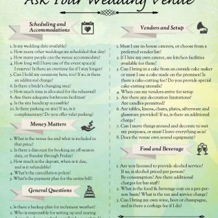 1000 Ideas About Wedding Venue Questions On Emasscraft Org