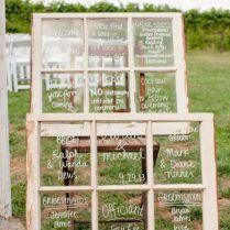 1000 Ideas About Wedding Window On Emasscraft Org