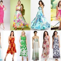 1000 Images About Beach Wedding Fashion On Emasscraft Org