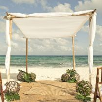 1000 Images About Beach Wedding Inspiration On Emasscraft Org