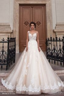 1000 Images About Beautiful Wedding Gowns On Emasscraft Org