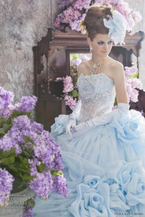 1000 Images About Blue & Light Blue Gowns On Emasscraft Org