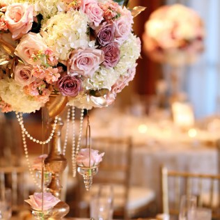 1000 Images About Blush And Cream Wedding Style On Emasscraft Org