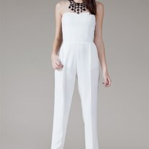 1000 Images About Bridal Trousers And Jumpsuits On Emasscraft Org