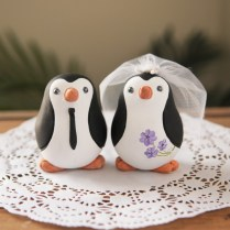 1000 Images About Cake Cupcake Toppers On Emasscraft Org