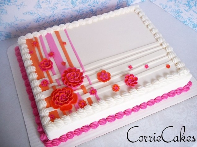 1000 Images About Cake Decorating Ideas On Emasscraft Org