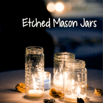1000 Images About Candles On Emasscraft Org