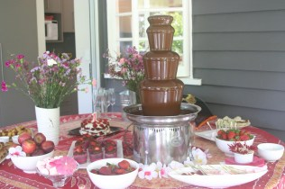 1000 Images About Candy Bar On Pinterest Wedding Candy Bars Candy