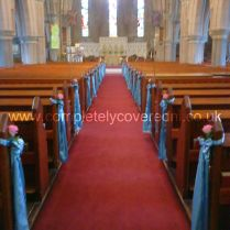 1000 Images About Church Pew Decor On Emasscraft Org